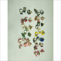Fancy Button