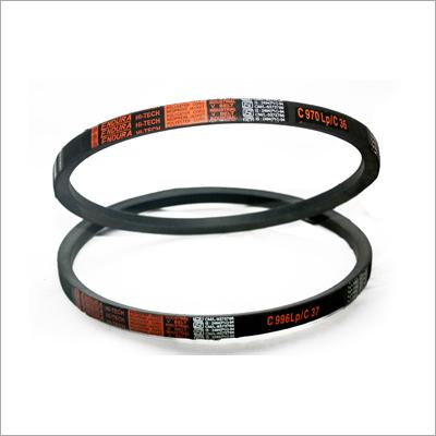 Classical V belt
