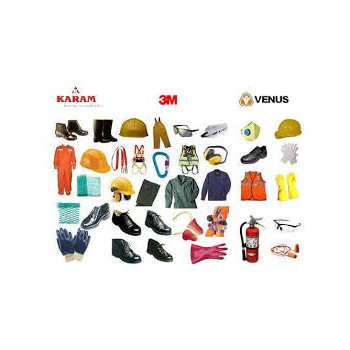 Safety 3M Products