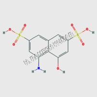 H Acid