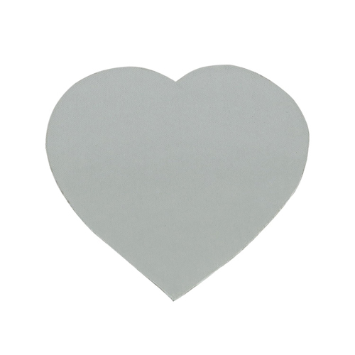 Heart Shape Coaster Set