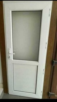 UPVC Interior Door