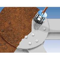Anti Corrosive Primer Product