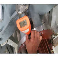 Pre And Post Coating Inspection Services