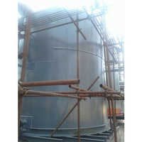 HCL Storage Tank Painting Services