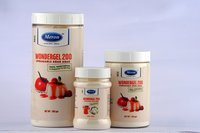 Spreadable Agar Agar Type Wondergel 200