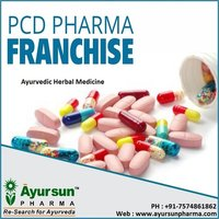 Third Party Manufacturing Pharma Product