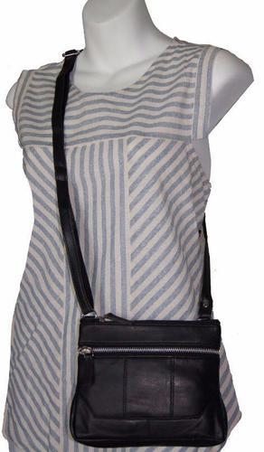 Solder Bag