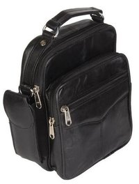 Hand Bag For Men