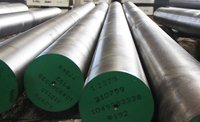 Z160CDV12 Die Steel