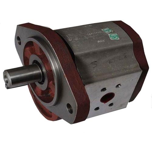Fork Lift Hydraulic Pumps