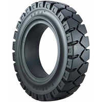 Fortlift Tyres