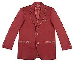 DAV School Uniform Blazers
