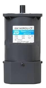 ZD Motor 6IK140RGU-CF