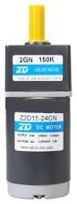 ZD Motor Z2D15-24GN