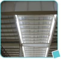 Supreme Radiant Heat Reflective Insulation Material
