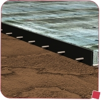 Supreme Expansion Joint