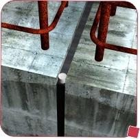 Supreme Expansion Joint Filler Rod