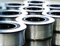 Aluminum Titanium Boron Wire