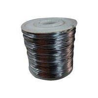 Titanium Based Flux Cored Wires