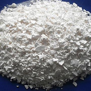 Calcium Chloride Dihydrate LR /AR/ ACS