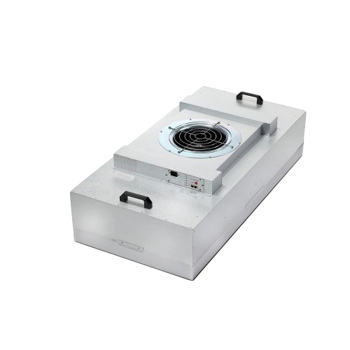 Industrial Fan Filter Unit