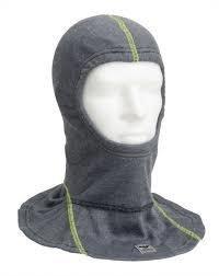 fireman hood