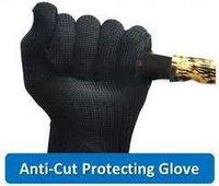 safety hand shield