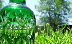 bio plastics Resins (compostible &biohybrid)