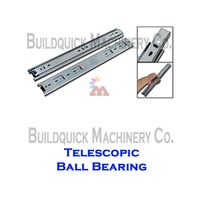 Telescopic Ball Bearing