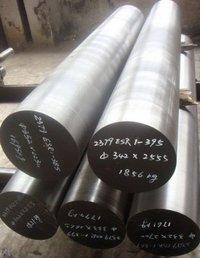 2379 Cold Die Steel