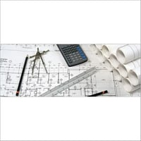 Engineering Works Services
