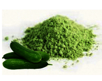 Cucumber (Kakdi) Powder
