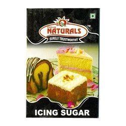 Icing Sugar Powder