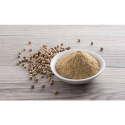Cooking Spice Powder