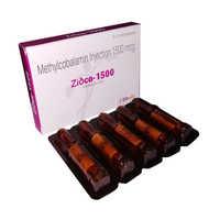 1500mg Methylcobalamin Injection