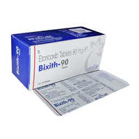 90mg Etoricoxib Tablets IP