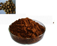 Majuphal (Quercus Infectoria)Powder