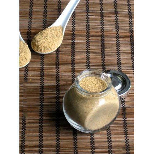 Kolu Powder