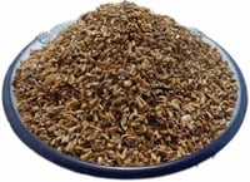 Kasni (Chicory) Seed powders