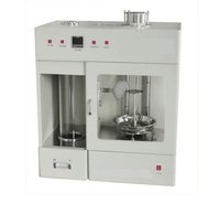 Multi-function Powder Physical Properties Tester , Powder Characteristic Tester / Testing Machine / Equipment / Device / Apparatus