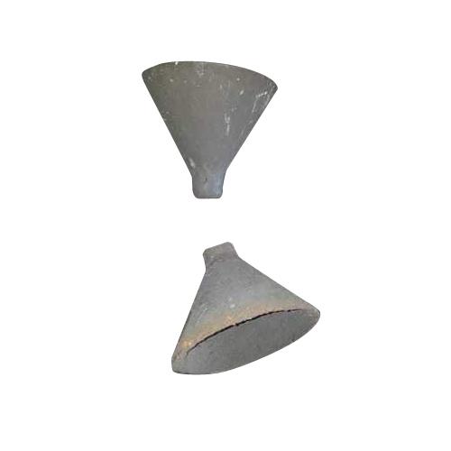 Cast iron Gudgudi