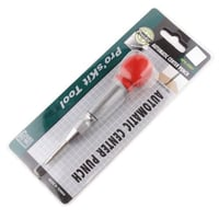 Pros'kit 8PK-H081 Automatic Center Punch