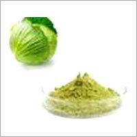Cabbage Powder