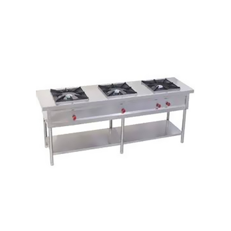 Kitchen Stoves Burners