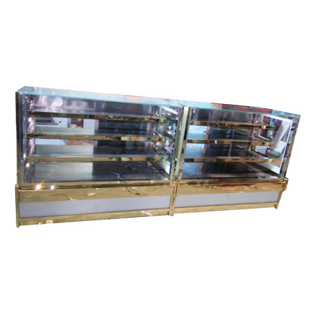 Store Display Racks