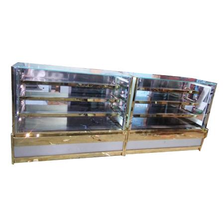 Store Display Racks