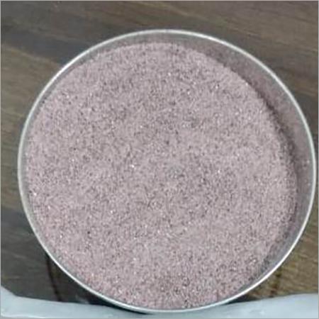 Abrasive G 60-80