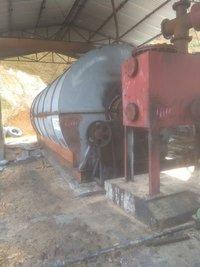 LDO or Light Diesel Oil