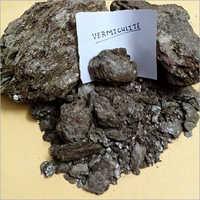 Vermiculite 2